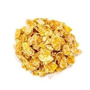 Corn Flakes Leite Condensado 100g-0