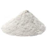 Farinha de Arroz Branca