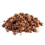 Granola Gotas de Chocolate