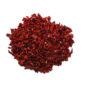 Pimentão Vermelho Desidratado