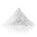 Bicarbonato de Sódio em Pó 100g