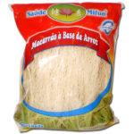 Macarrão à base de arroz Mifun 500g