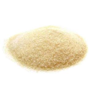 Gelatina Natural à Granel 100g