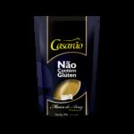Massa de Arroz Premium Casarão Integral Tipo Spaghetti 500g-0