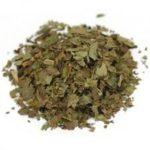 Chá de Bugre 100g-0