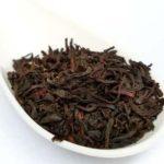 Chá Preto 100g-795