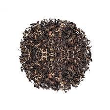 Chá Preto 100g-0
