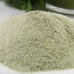 Chá Verde Solúvel (Extrato) 100g-0