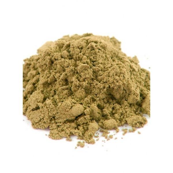 Chá Verde Solúvel (Extrato) 100g-797