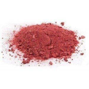 Detox Vermelho Solúvel 100g -0