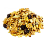 Granola Diet sem Açúcar 100g-0
