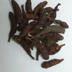 Pimenta de Macaco 199g-0