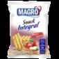 Snack Integral Maçã e Canela Magro 35g-0