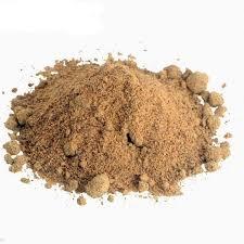 Farinha de Ameixa 100g-0