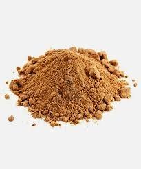 Farinha de Batata Doce 100g-0