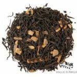 Chá Preto com Canela 100g-0