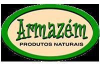armazem_produtosnaturais